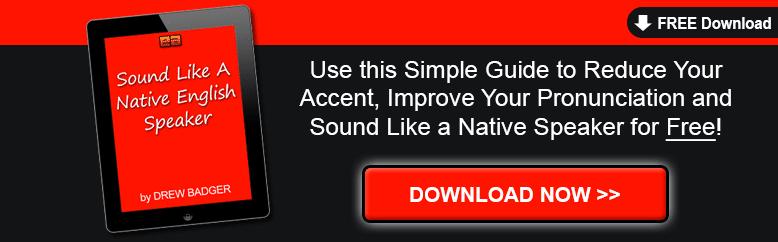 Guide 7 - Sound Native Underbar
